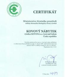 certyfikat.jpg